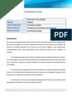 Torres_Pablo_Programación_Lineal