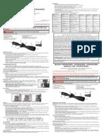 CP394AORG-515.pdf