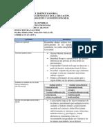 ACTIVIDAD PELICULA-convertido.pdf