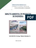 1.1.CURSO-Impacto ambiental Ciclo 2019-I.pdf