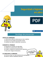 Construccion - seguridad e higiene.pdf