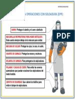 GUÍA VISUAL EPP SOLDADURA.pdf