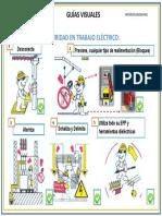 GUÍA VISUAL TRABAJO ELÉCTRICO1.pdf