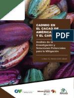 Cadmio_en_el_cacao_de_America_Latina_y_el_Caribe