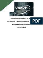 CSM_U1_A3_MASA.pdf