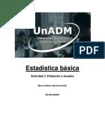 EBA_U1_A3_V#_MASA.pdf