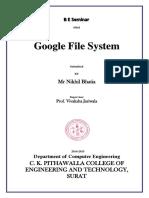 239193754-Google-File-System-Report.pdf