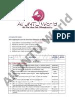 DSS QB UNIT-3.pdf