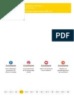 Lesboek_spaanshalfgevorderden_1_2019_v1.pdf