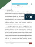 NARASI PROFIL PKM molingkapoto 2018.doc