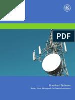 268110696-Durathon-Telecom-Battery-Brochure.pdf