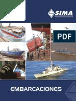 Catalogo CN 092016.pdf