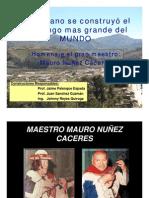 En Serrano se construyo el Charango mas grande [Sólo lectura] [Modo de compatibilidad]