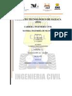 TRANSITO 1.docx