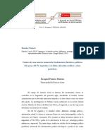 """Reseña """"El PC y la dictadura militar"""" de Natalia Casola"""