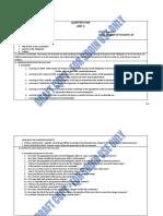IV. FOURTH QUARTER (EARTH SCI).pdf