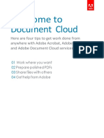 homeacrordrunified18_2018.pdf