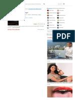 Beginning_C_by_Ivor_Horton_-_PDF_Drive