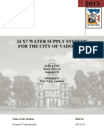 142723692-24x7-Water-Supply-System-Vijay-Sir-Final.pdf