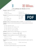 Ej2-Derivadas.pdf