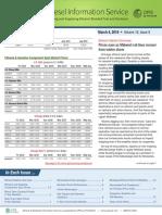 OPIS Ethanol newsletter.pdf