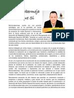 CARTILLA_PROGRAMA_DE_GOBIERNO_PABLO_ARTEAGA