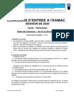 Avis concours_Technicien 2020.pdf