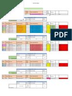 Dec-2 Cable log.pdf