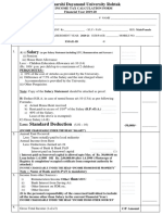 income tax calculation form 2019-20
