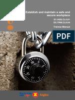 TM_Est_&_maintain_a_safe_&_secure_workplace_310812