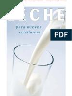 Leche para Nuevos Cristianos (Alumno) – Frank Hamrick.pdf