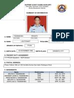 SOI-LT-Renato-S-Taganahan-PCGA (1).docx