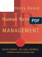 2 Competency_Based_Human_Resource_Management.pdf