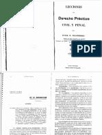 Libro Victor Manuel Peñaherrera