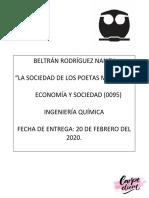 RESEÑA sociedad de los poetas muertos.docx