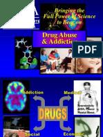 addictionscience (1)