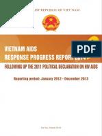 Vietnam_narrative_report_2014