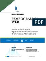 Modul-Pemrograman-Basis-Data-dan-SQL.pdf