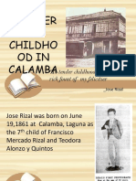 Chapter_3_Rizal