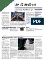 Liberty Newspost Dec-08-10
