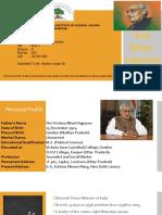 atalbiharivajpayee-141231003451-conversion-gate02.pptx