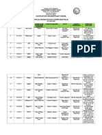 ANNUAL-SUPERVISORY-PLAN-2019-2020 (2).doc