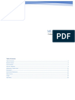 MLC_Oxford_Referencing_Guide_Final