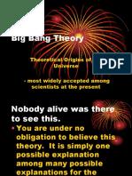 Big Bang Theory origins2