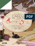 Cartas de amor entre Manuela y Simón .pdf