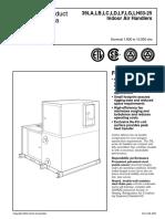 carrier ahu39l-5pd.pdf