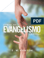 @bibliotecabiblica Curso de Evangelismo Pessoal - EW Kenyon.pdf