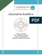 A_Resumen_Geometria_analitica__IPRMA_2009_Cálculo_I