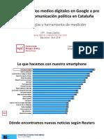 Visibilidad-medios-Google-comunicación-política-Cataluña
