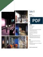 gallery10.pdf